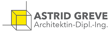 Greve Architektin